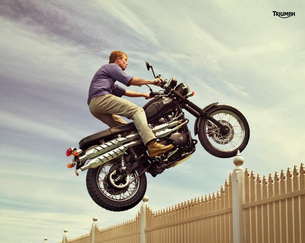 triumph-motorcycles-steve-mcqueen-2000-61579