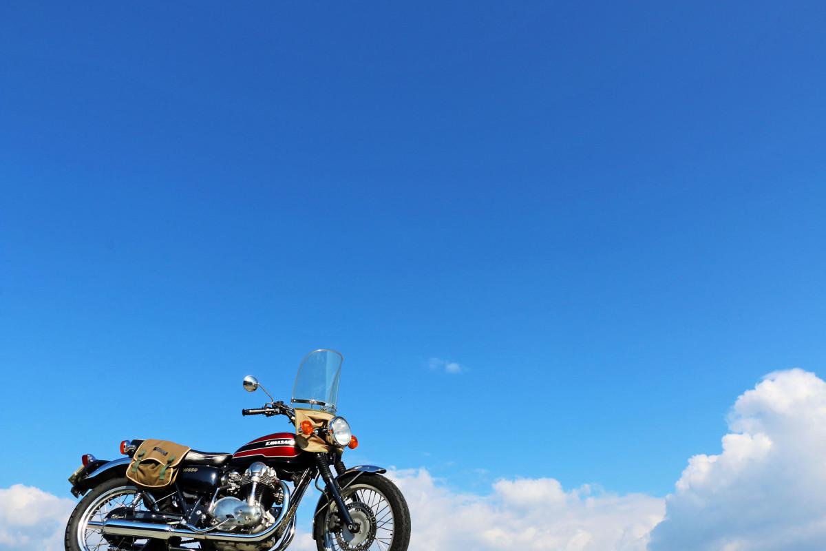 旭風防W650